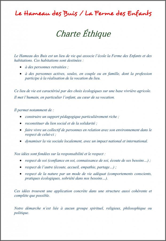 charte-ethique2
