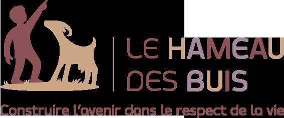 LogoHDB-header-retina